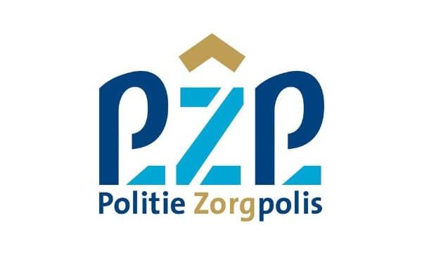 Politie Zorgpolis (PZP)