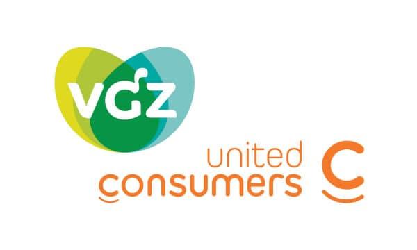 UnitedConsumers (VGZ)
