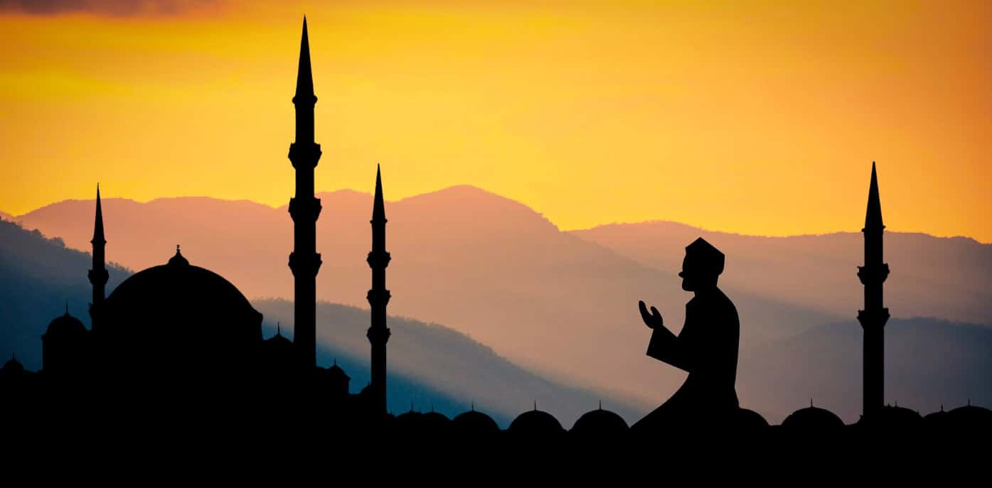 Gezondheidsvoordelen van periodiek vasten tijdens de ramadan