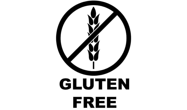 Glutenvrij dieet bij de ziekte van Hashimoto (trage schildklier)