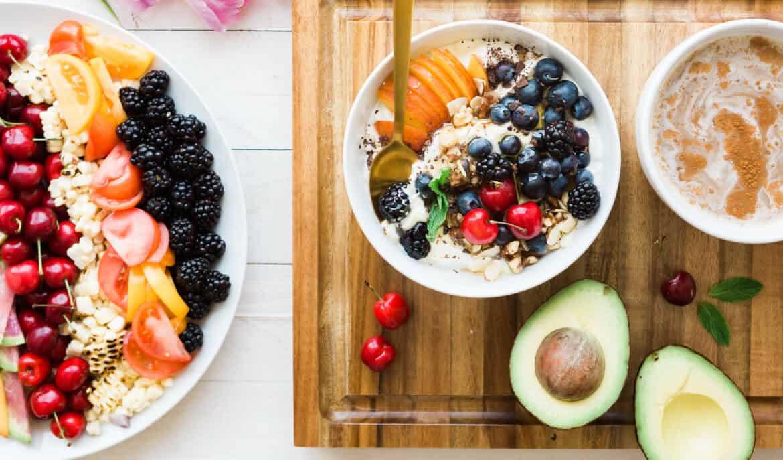 Optimaliseer je gezondheid