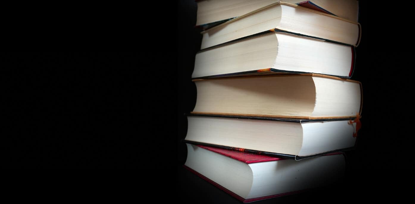 De 10 beste boeken over Hashimoto op een rij