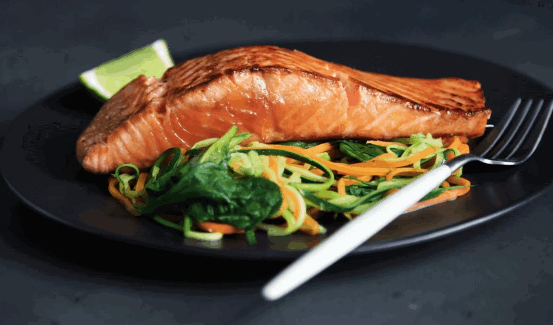 Auto-immuun protocol AIP dieet superfoods
