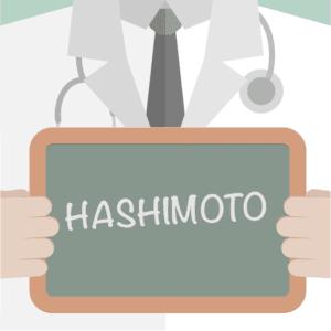 Online Hashimoto Zelfhulpprogramma
