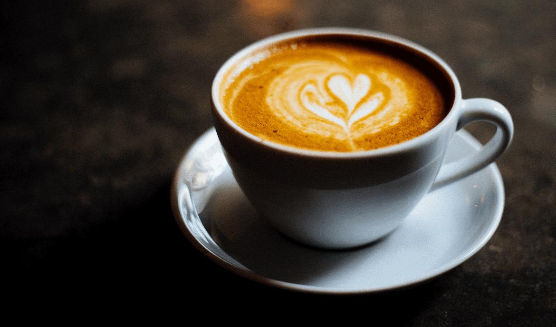 Auto-immuun paleo dieet. Is koffie goed of slecht bij auto-immuunziekten