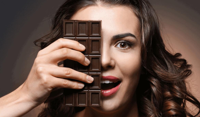 AIP dieet is chocolade (cacao) goed of slecht bij een auto-immuunziekte