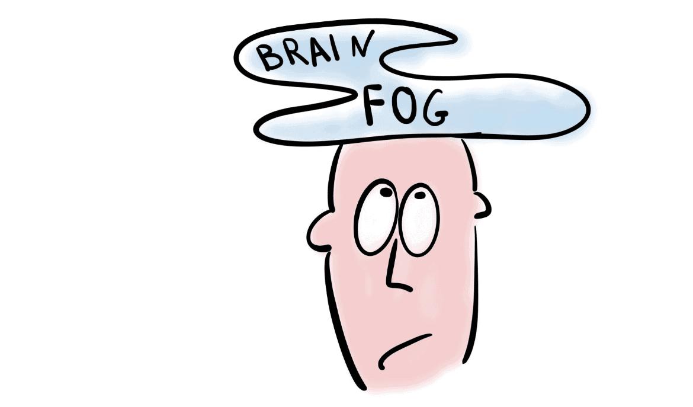 Oorzaak van brain fog en andere hersenproblemen bij Hashimoto, neuro-inflammatie