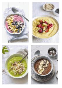 ohz-recepten-salespage-1