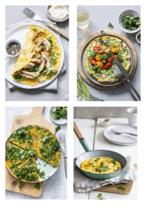 ohz-recepten-salespage-5