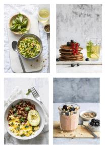 ohz-recepten-salespage-4