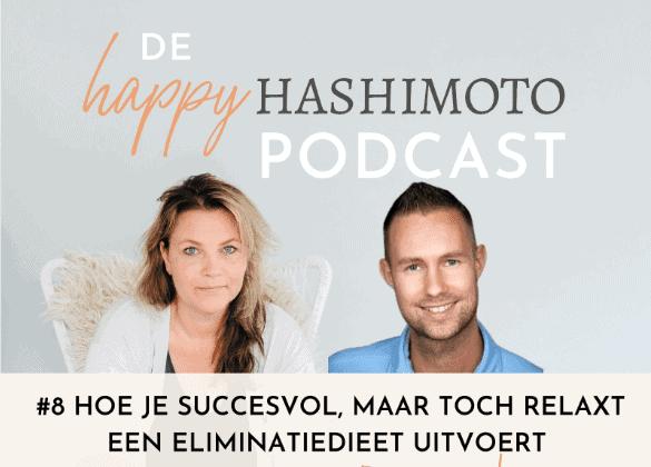podcast hoe je succesvol een aip eliminatiedieet uitvoert thumb