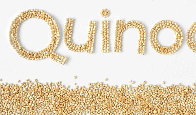 is quinoa toegestaan bij het auto immuun paleo dieet aip dieet